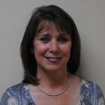 Pam Weathers COACH Secretary