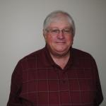 Rick Danford