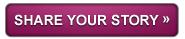 ShareStory_button