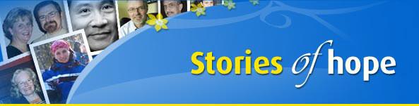 stories_of_hope_header_en_1